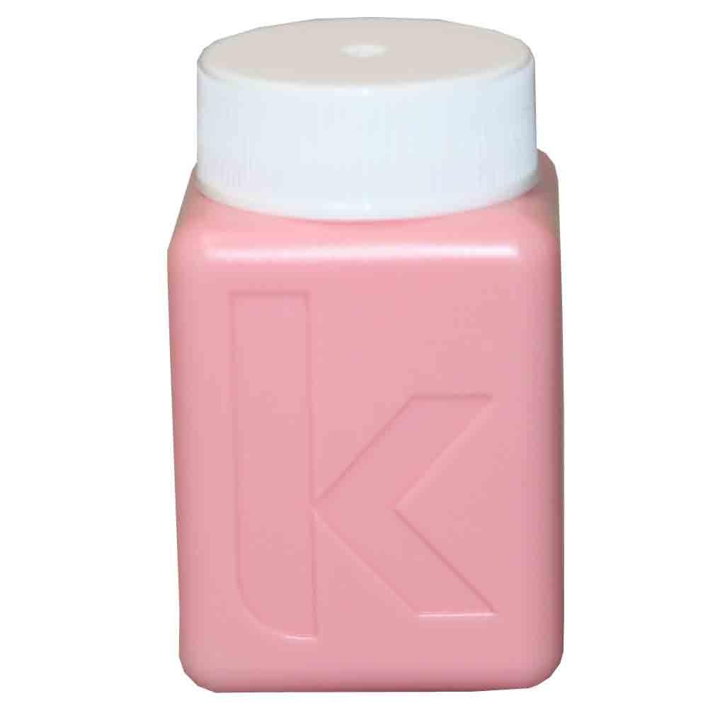 Kevin.Murphy Mini Plumping Rinse 40 ml