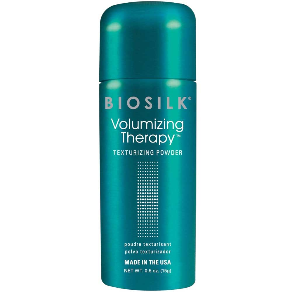 BioSilk Volumizing Therapy Powder 15 g