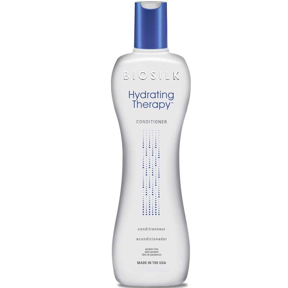 BioSilk Hydrating Therapy Conditioner 67 ml