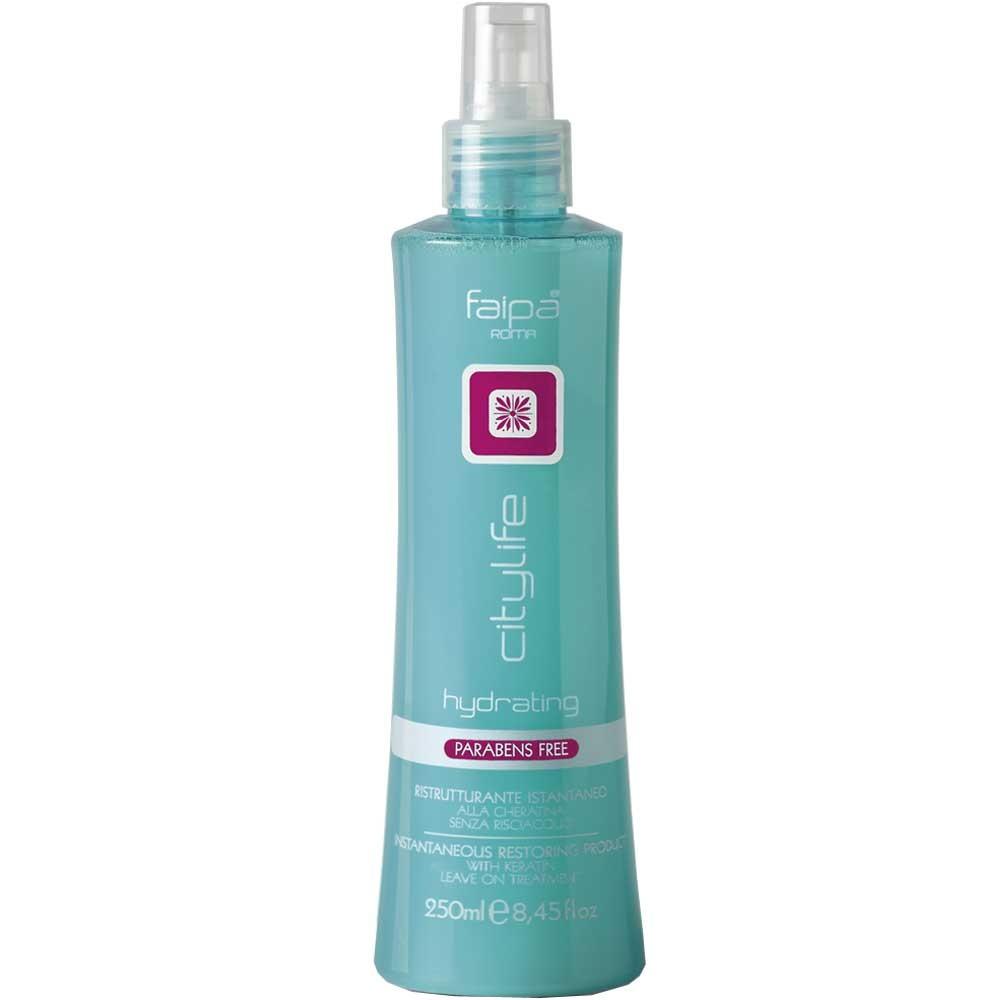 Faipa Citylife Hydrating Instant Kur Spray 250 ml