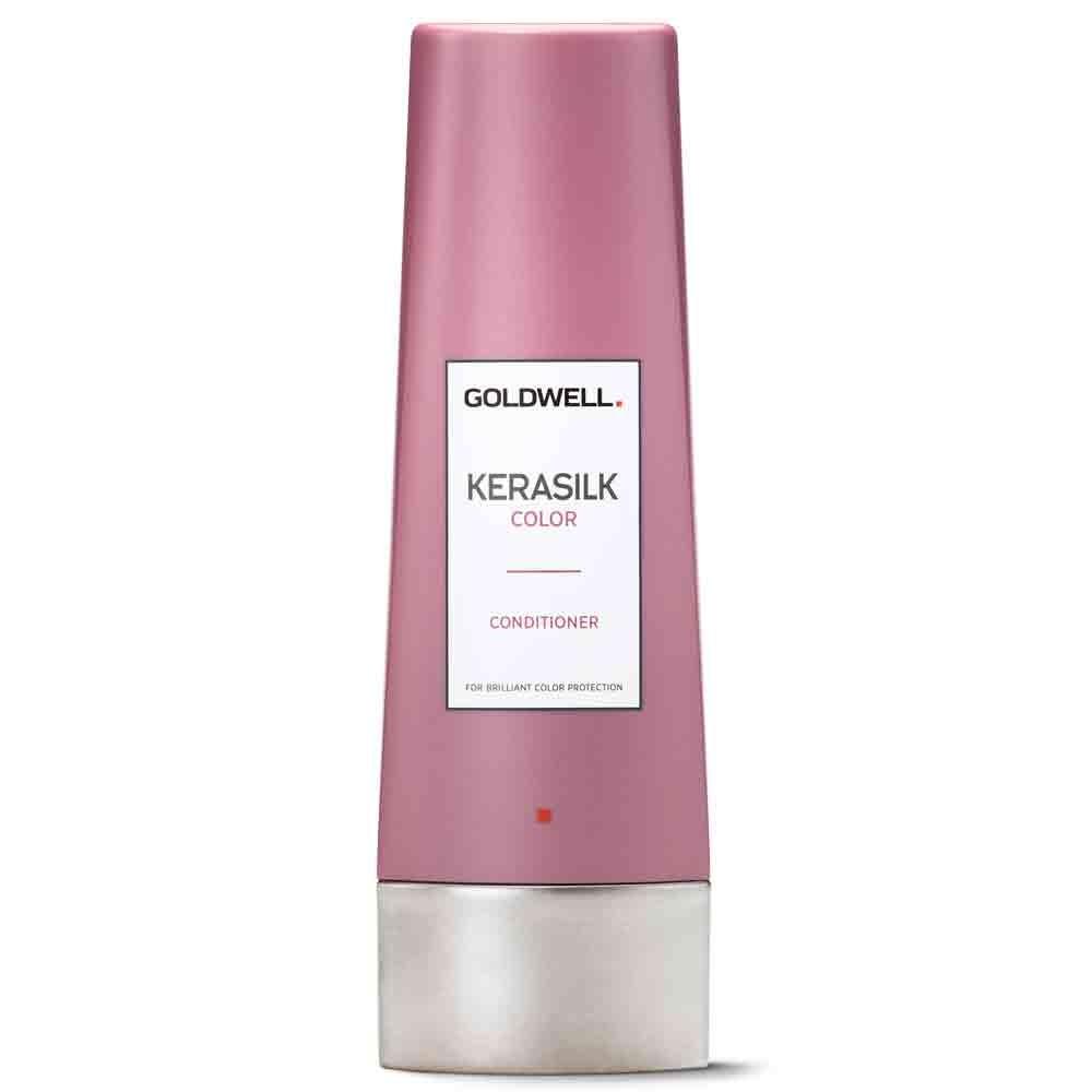 Goldwell Kerasilk Color Conditioner 200 ml