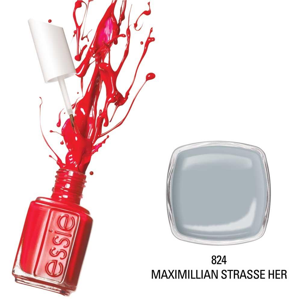 essie for Professionals Nagellack 824 Maximilianstrasse 13,5 ml