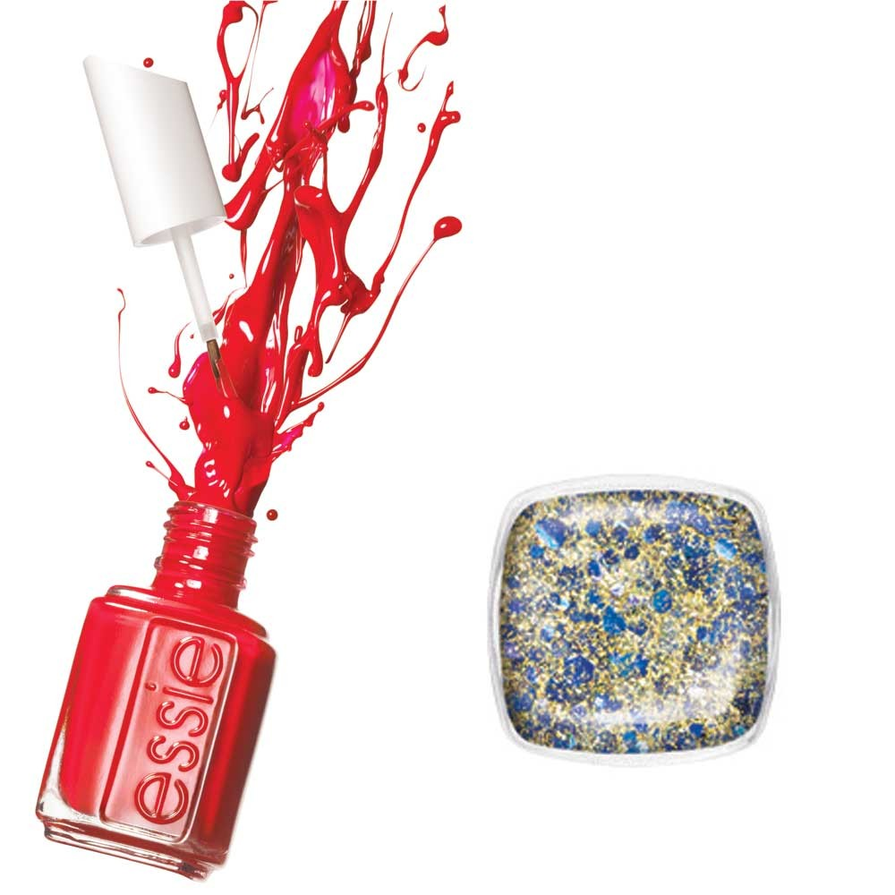 essie for Professionals Nagellack 3024 On a silver platter 13,5 ml