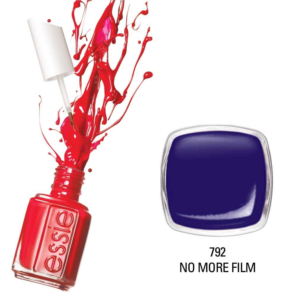 essie for Professionals Nagellack 792 No more film 13,5 ml