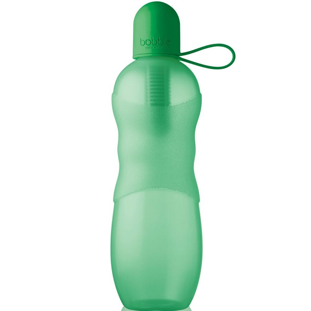 Water Bobble Sport Green 650 ml