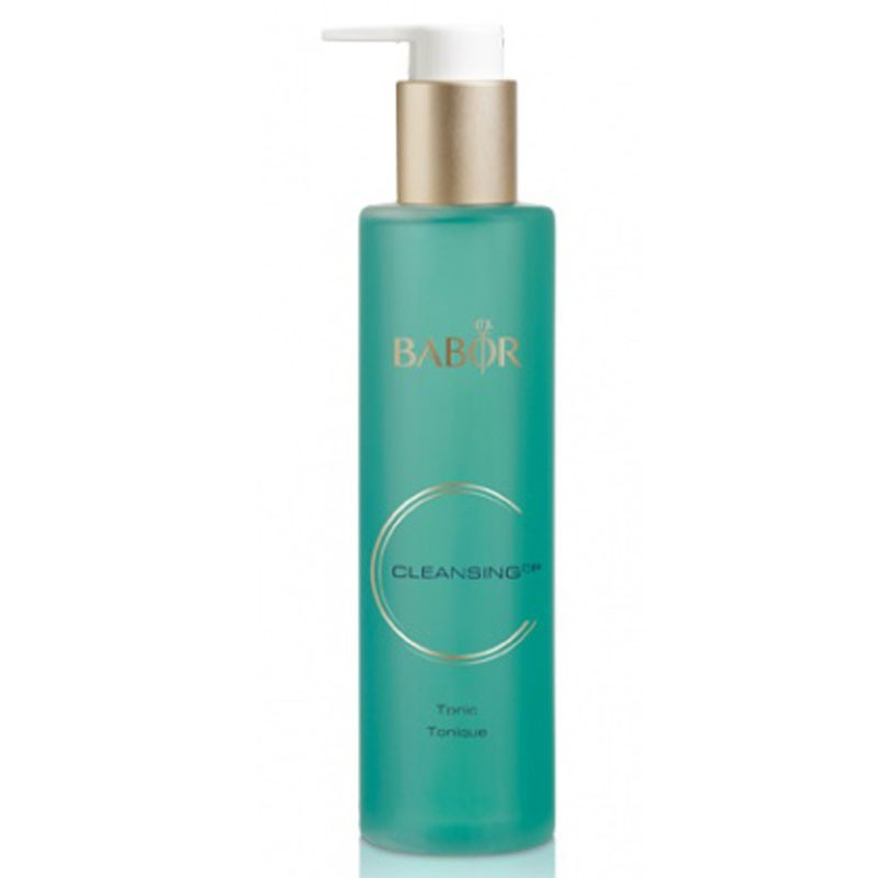 BABOR Cleansing CP Tonic 200 ml