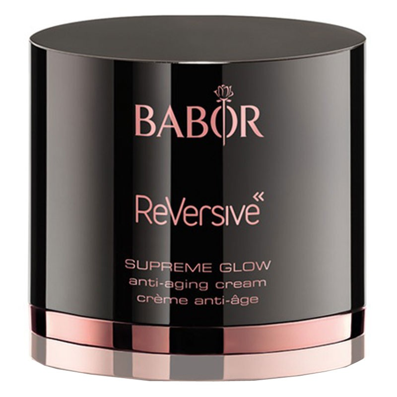 BABOR Reversive Supreme Glow Cream 50 ml