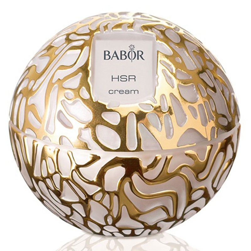 BABOR HSR Lifting Cream 50 ml