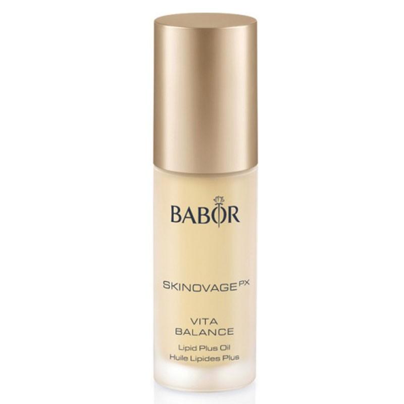BABOR Vita Balance Lipid Plus Oil 30 ml