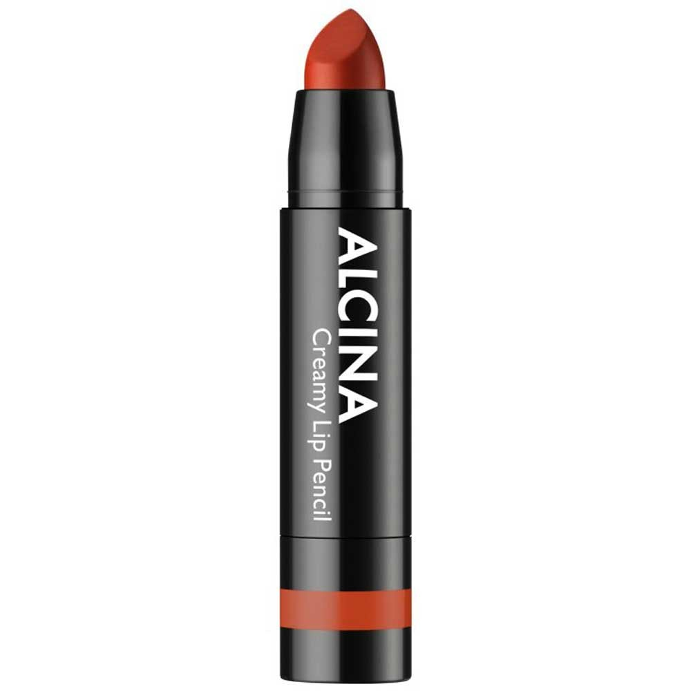 Alcina Creamy Lip Pencil mexicana
