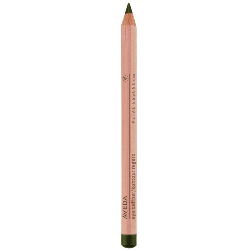 AVEDA Petal Essence Eye Definer Night Ivy