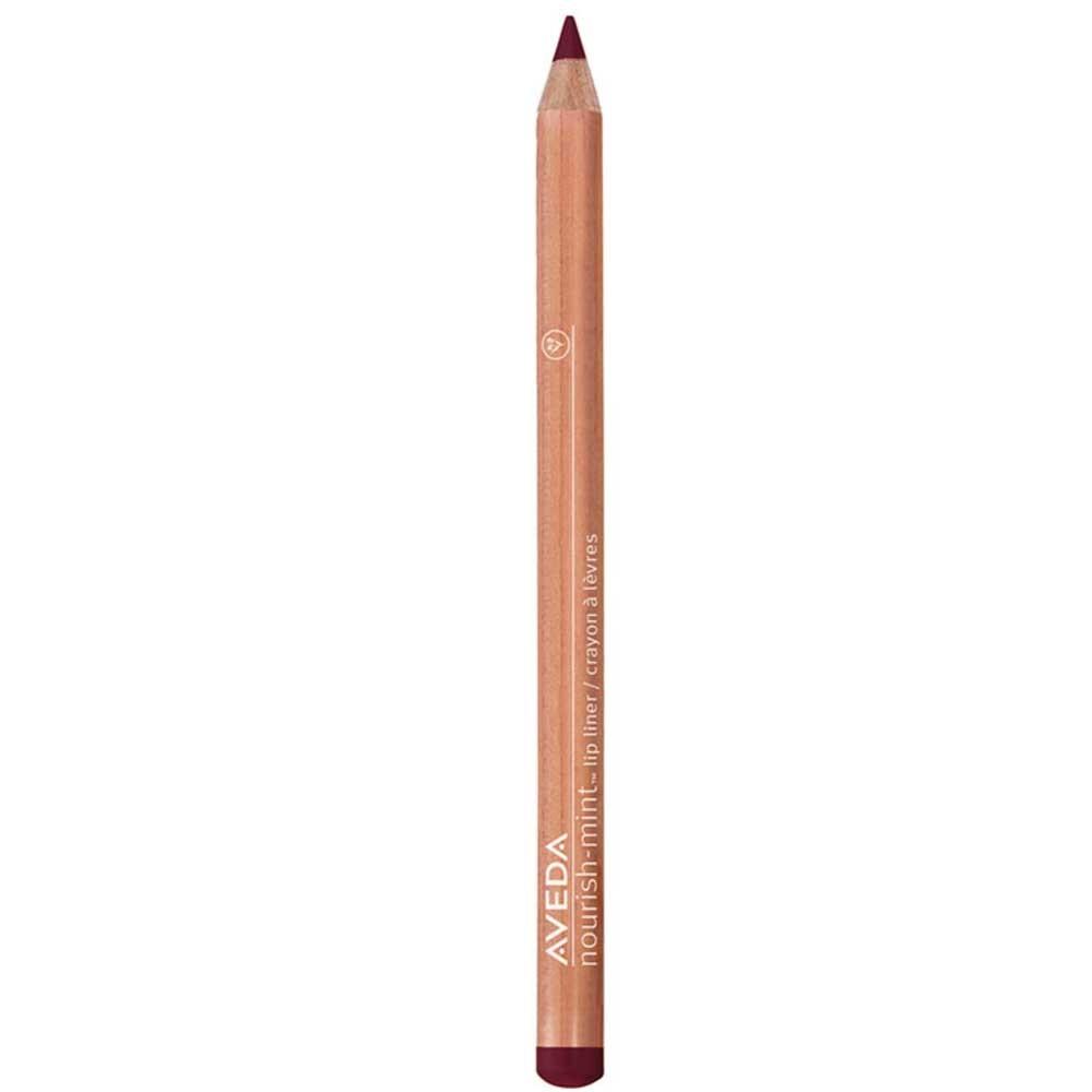 AVEDA Nourish-Mint Lip Definer Purple Sage