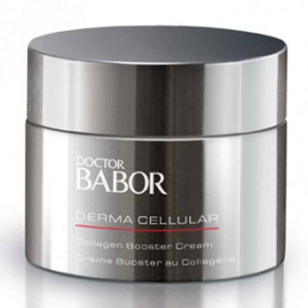 BABOR Doctor DC Collagen Booster Cream 50 ml