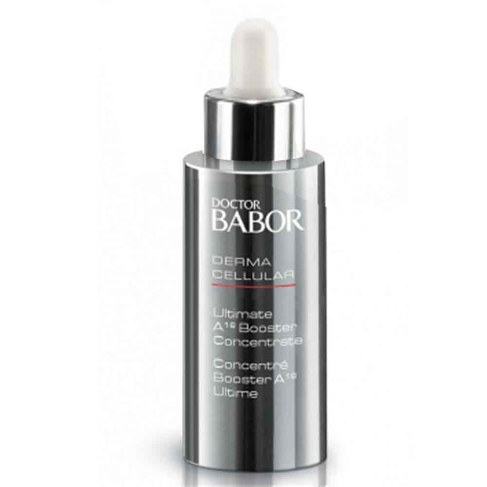 BABOR Doctor DC Ultimate A16 Booster Concentrate 30 ml