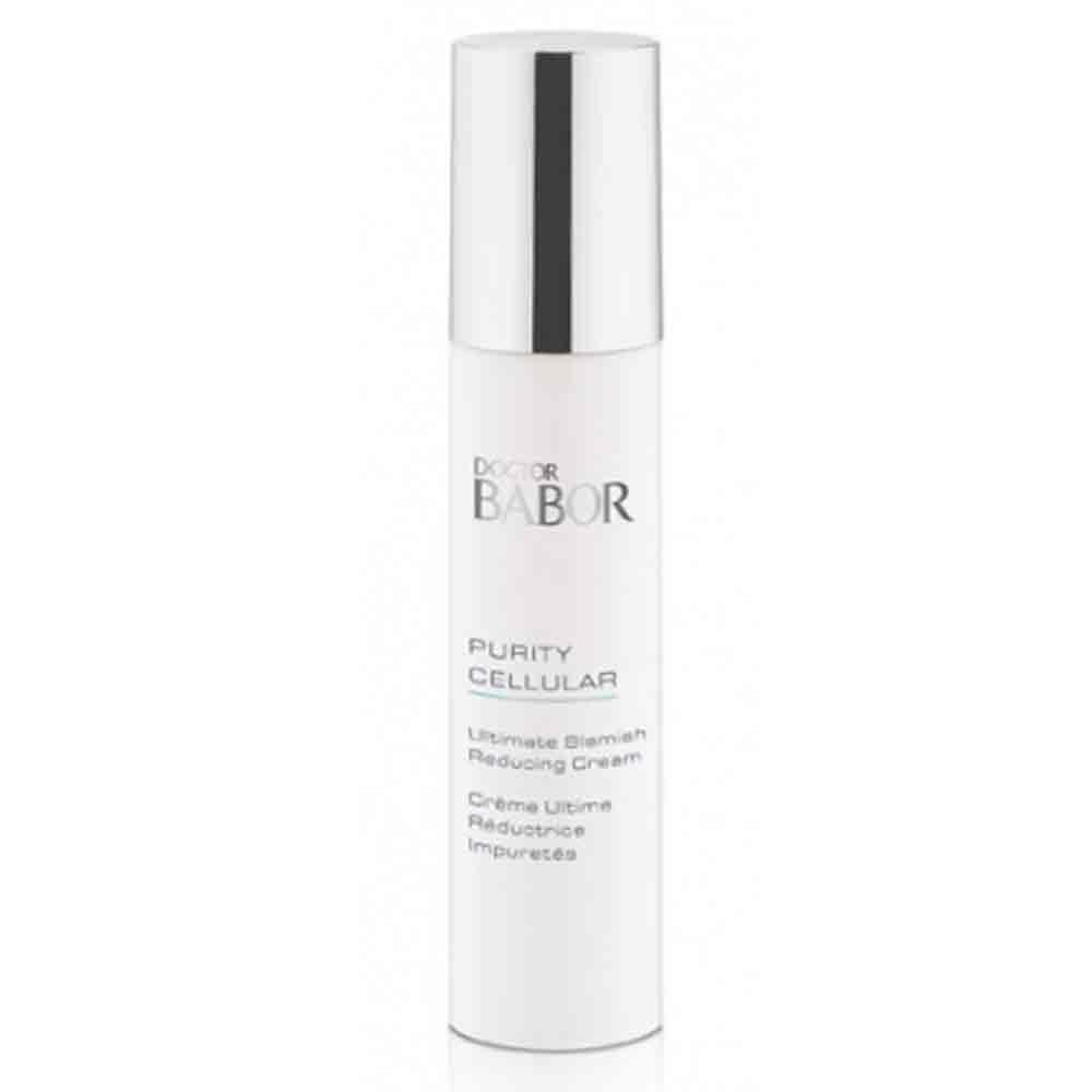 BABOR Doctor PC Blemish Reducing Cream 50 ml
