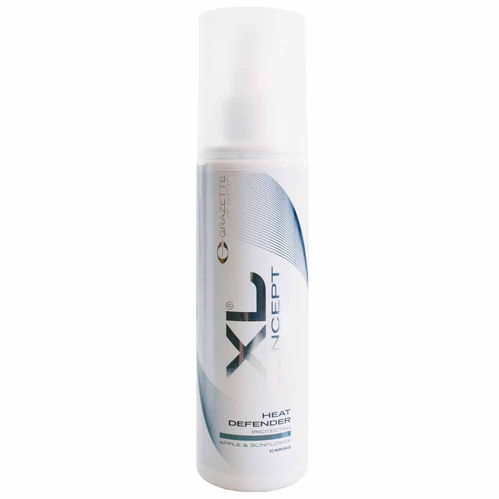 GRAZETTE XL Heat Defender 250 ml