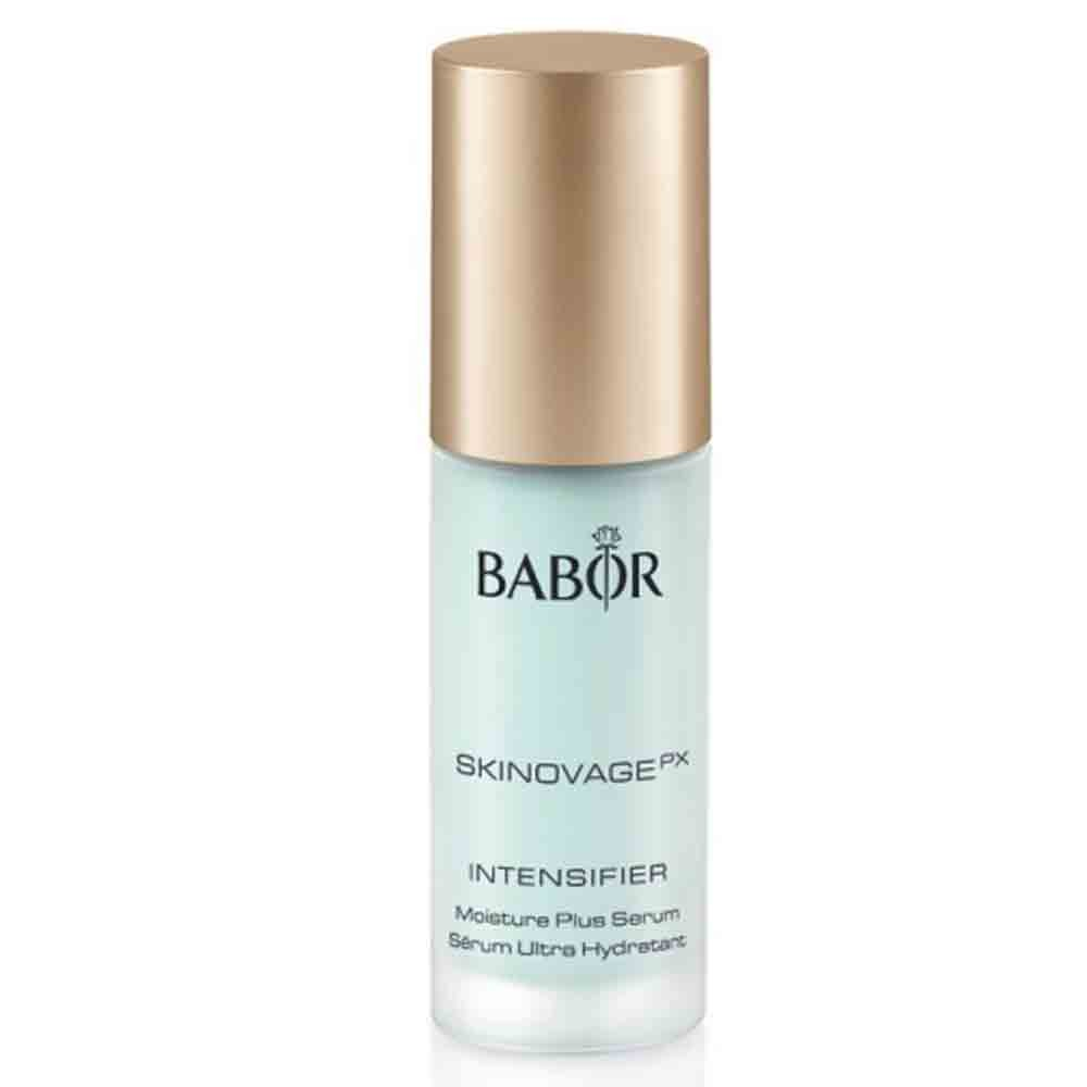 BABOR Intensifier Moisture Plus Serum 30 ml