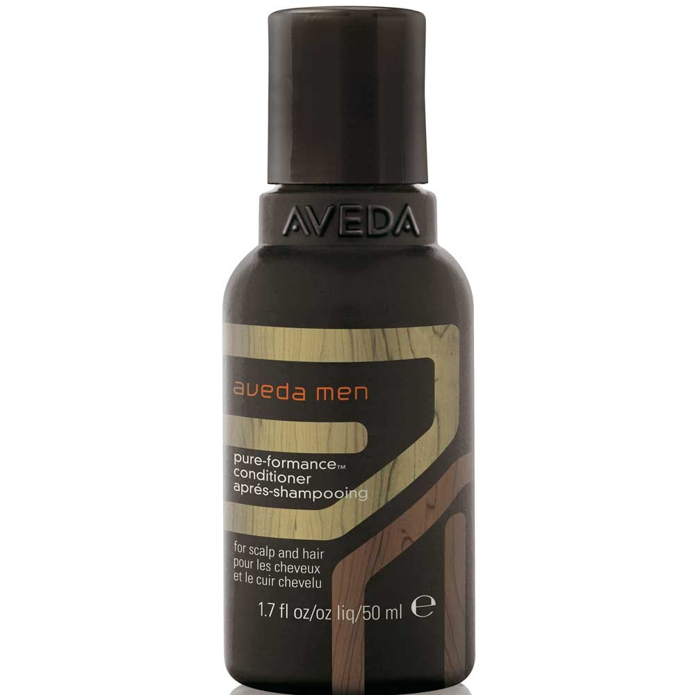 AVEDA MEN Pure-Formance Conditioner 50 ml