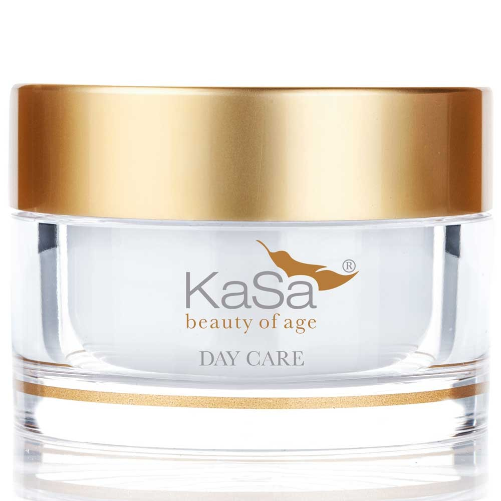 KaSa Beauty of Age Day Care 50 ml