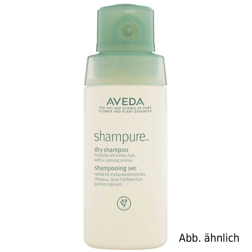 AVEDA Shampure Dry Shampoo 56 g Refill