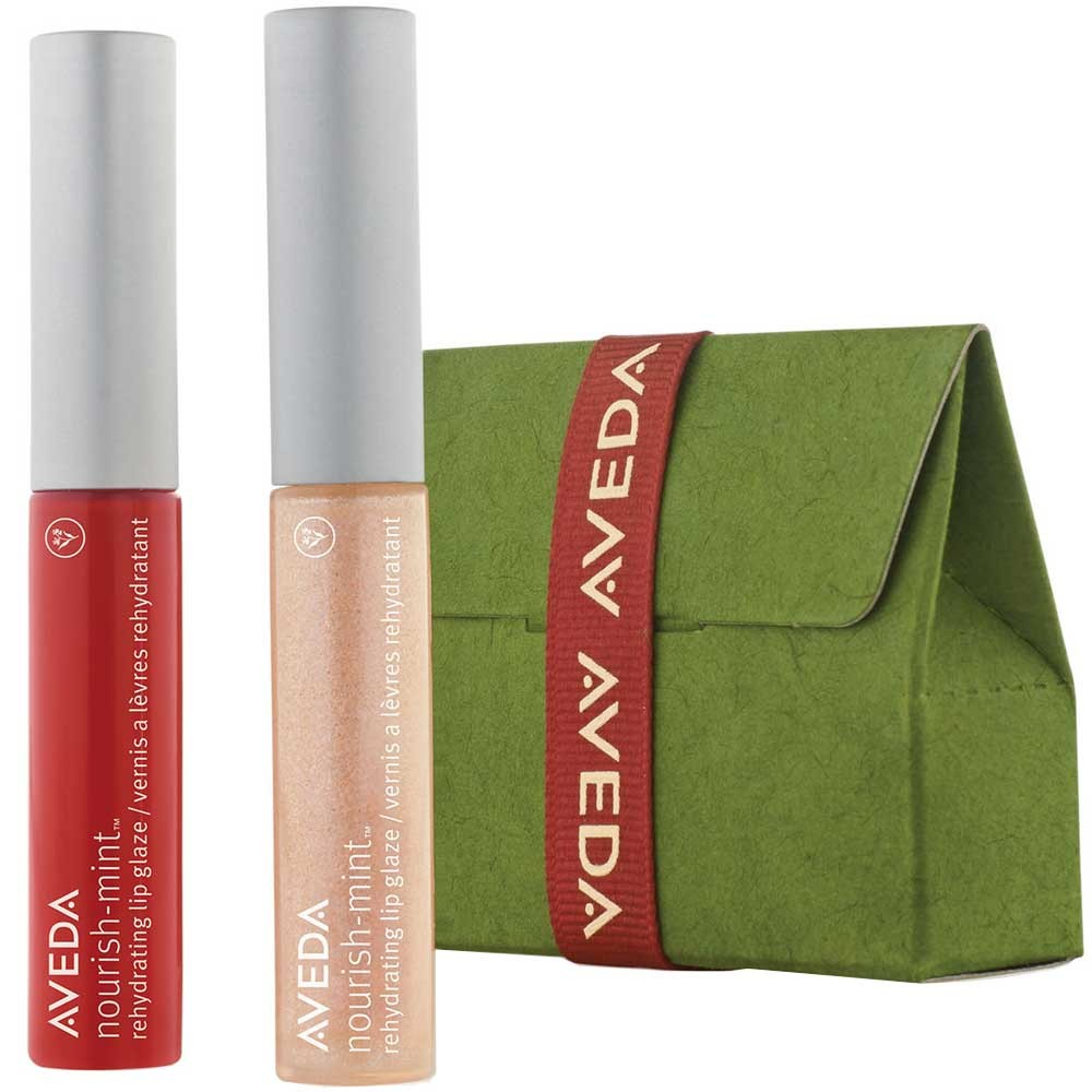 AVEDA A Gift To Make Her Smile