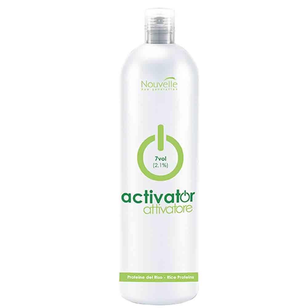Nouvelle Touch Aktivator 2,1% 1000 ml