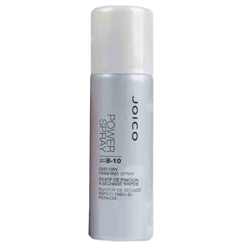 Joico Power Spray 50 ml