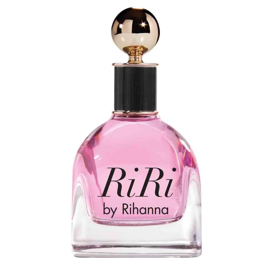 Rihanna RiRi EdP 50 ml