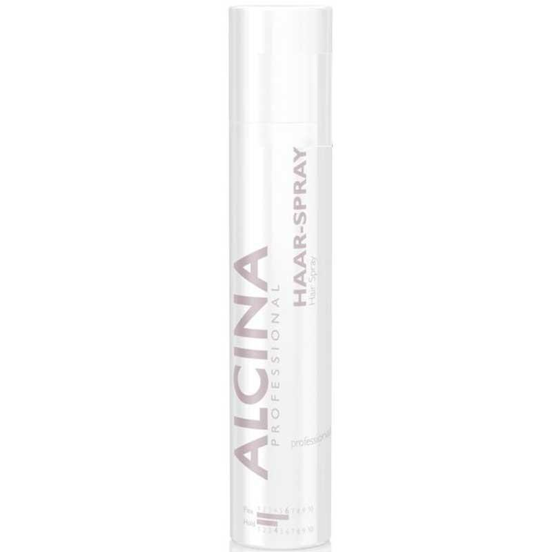 Alcina Styling Professional Haar-Spray 200 ml