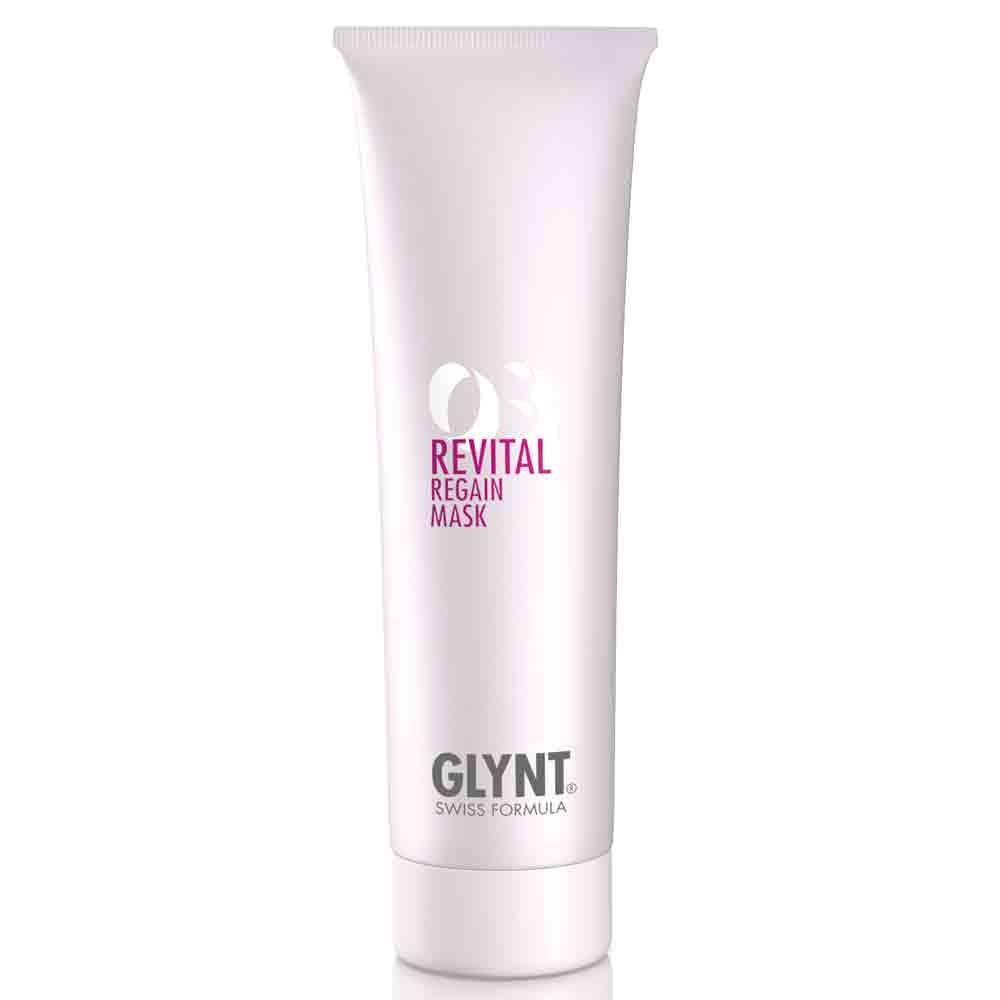 GLYNT REVITAL Mini Regain Mask 3 50 ml