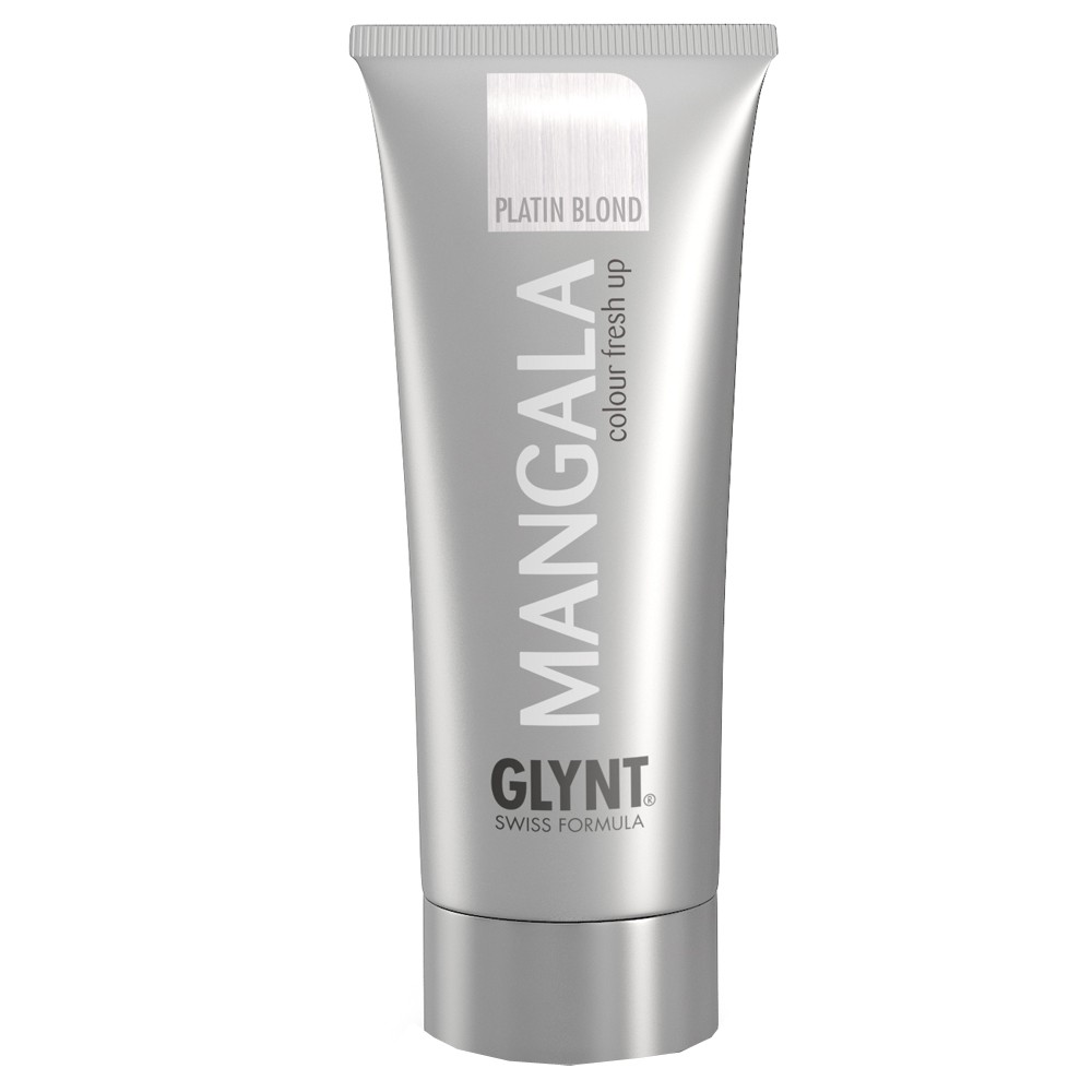 GLYNT MANGALA Mini Platin Blond 30 ml