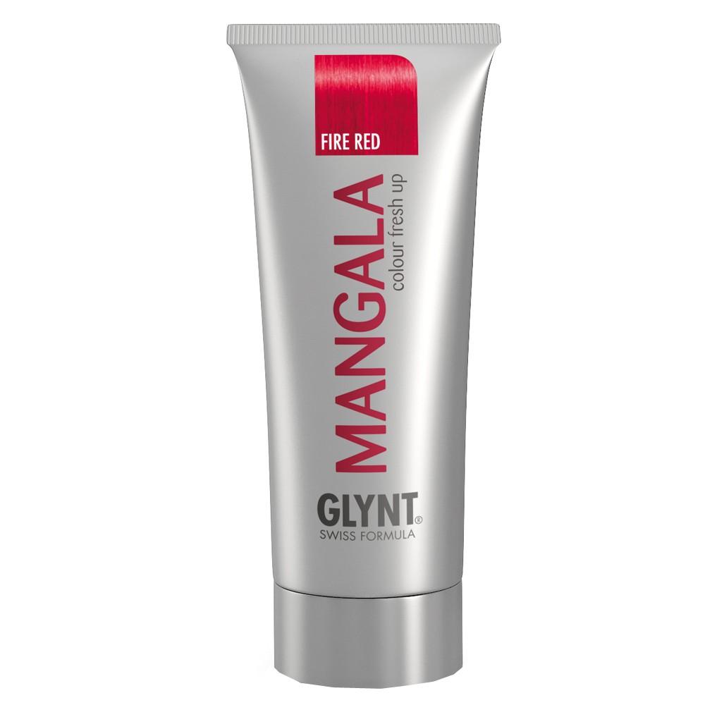 GLYNT MANGALA Mini Fire Red 30 ml