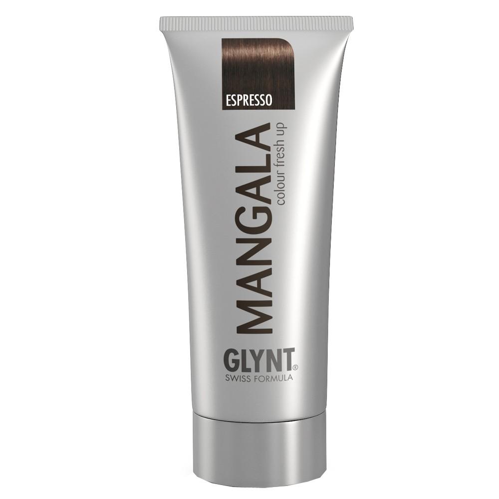 GLYNT MANGALA Mini Espresso 30 ml