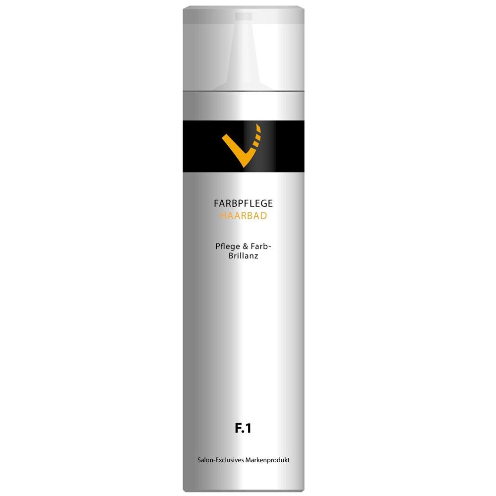 Vision Farbpflege Haarbad 250 ml