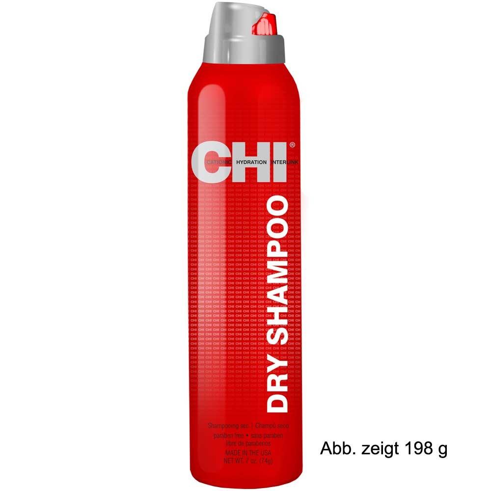 CHI Dry Shampoo 77 ml