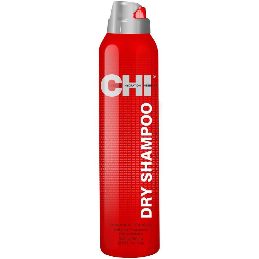 CHI Dry Shampoo 198 g