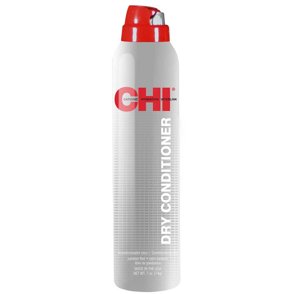 CHI Dry Conditioner 198 g