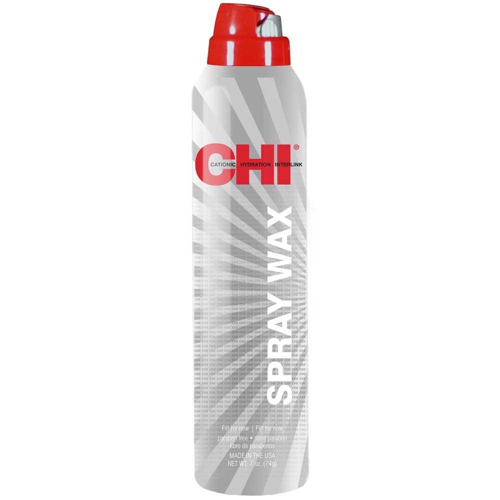 CHI Spray Wax 207 ml