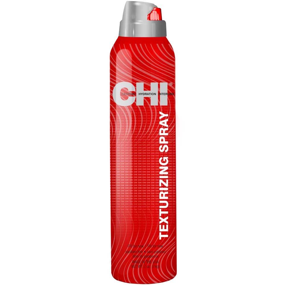 CHI Texturizing Spray 207 ml