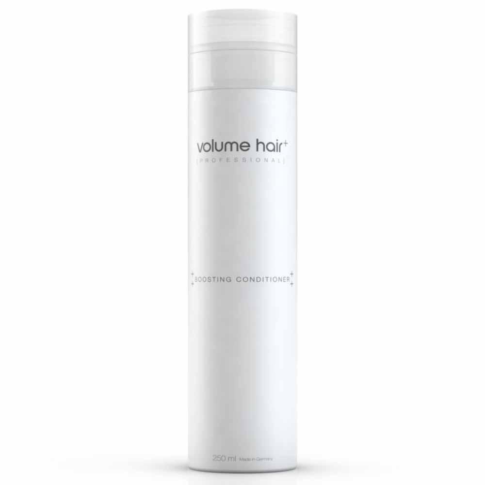 Volume Hair Boosting Conditioner 250 ml