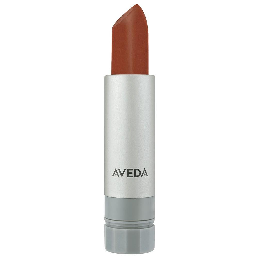 AVEDA Nourish-Mint Sheer Mineral Lip Color Clove 3,4 g
