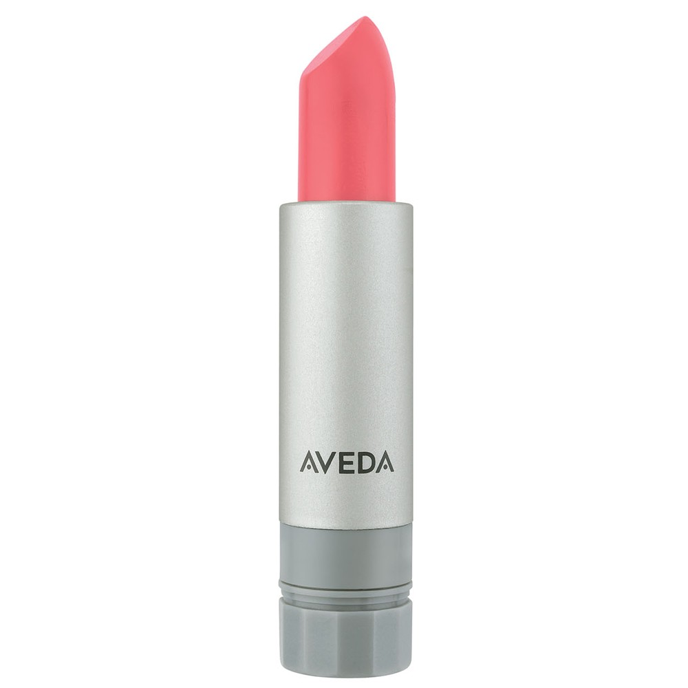 AVEDA Nourish-Mint Sheer Mineral Lip Color Pink Peppertree 3,4 g