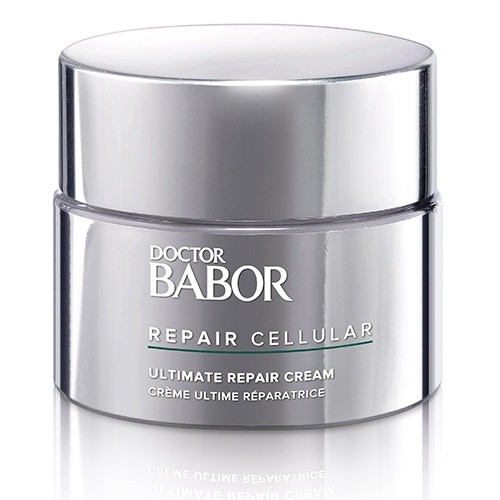 BABOR Ultimate Repair Cream 50 ml