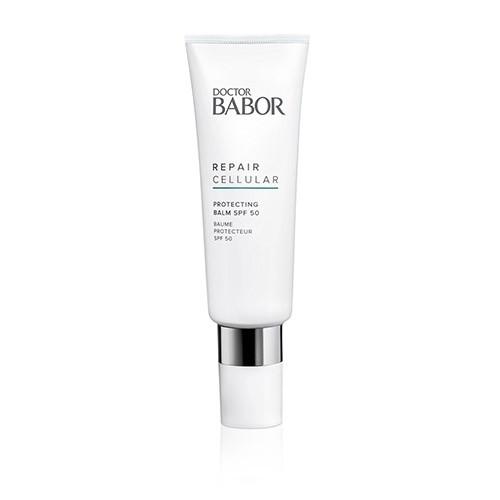 BABOR Ultimate Protecting Balm SPF 50 50 ml