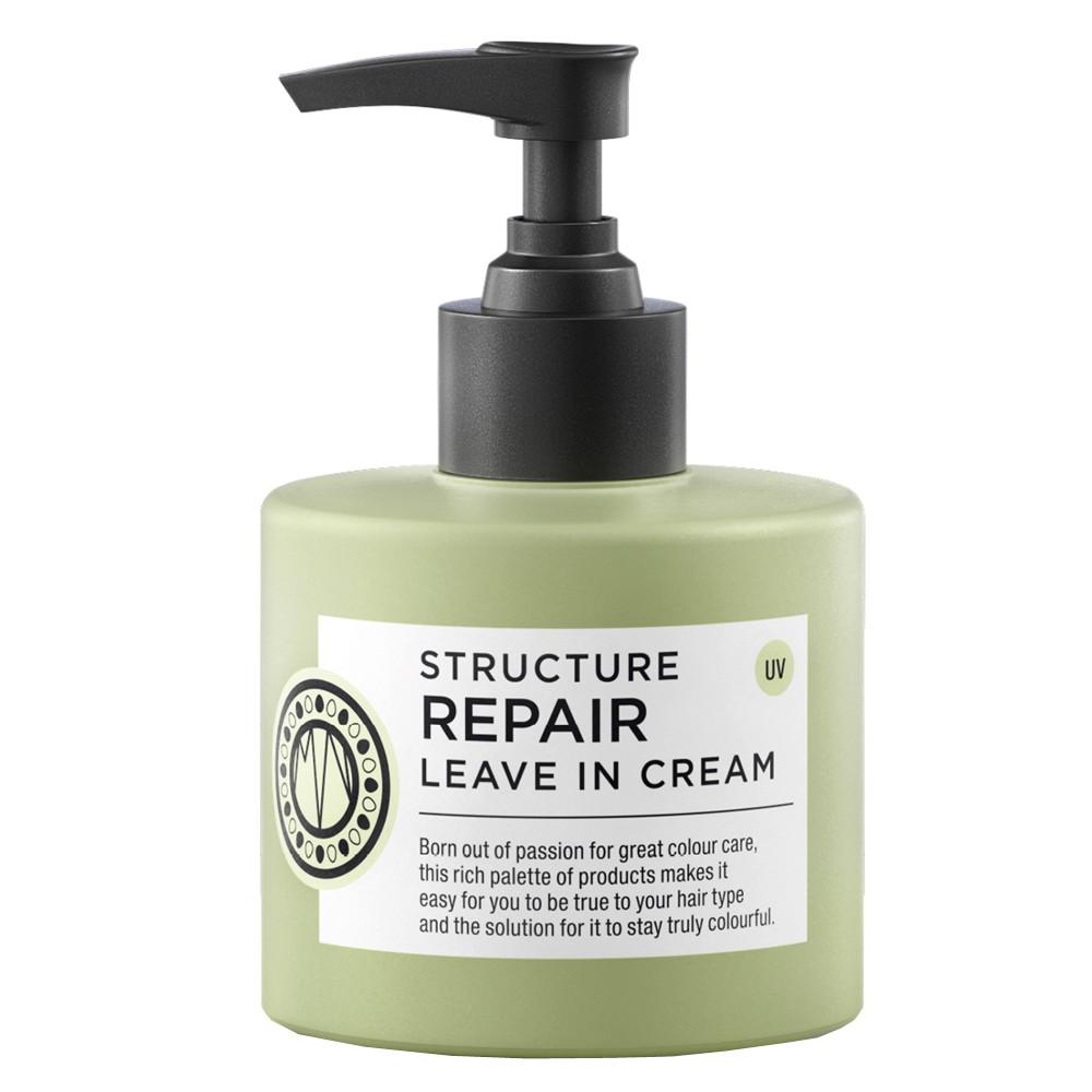 Maria Nila Structure Repair Leave In Cream 200 ml