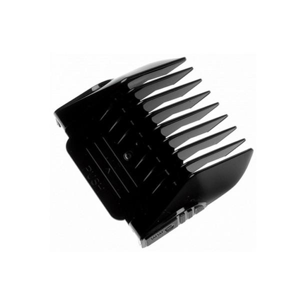 Babyliss Kammaufsatz 3mm für FX660SE
