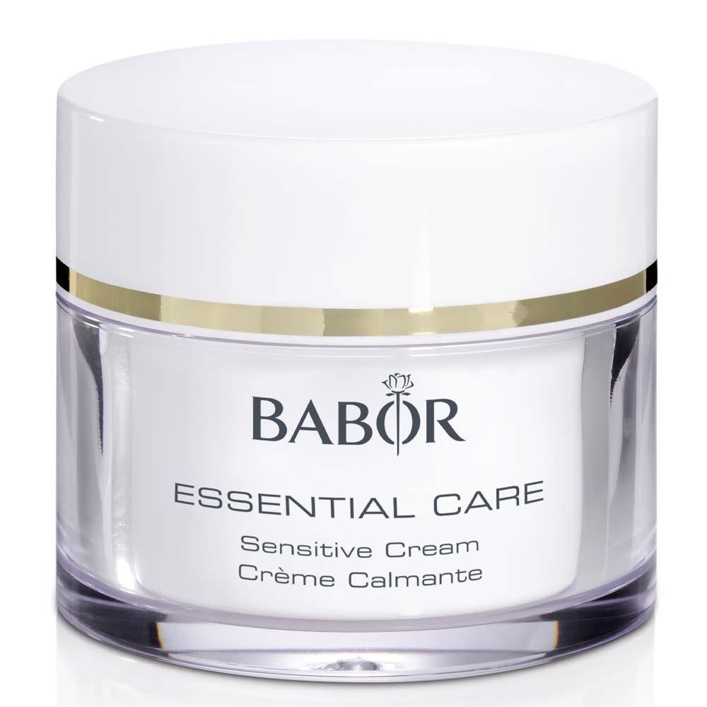 BABOR Essential Sensitive Cream 50 ml