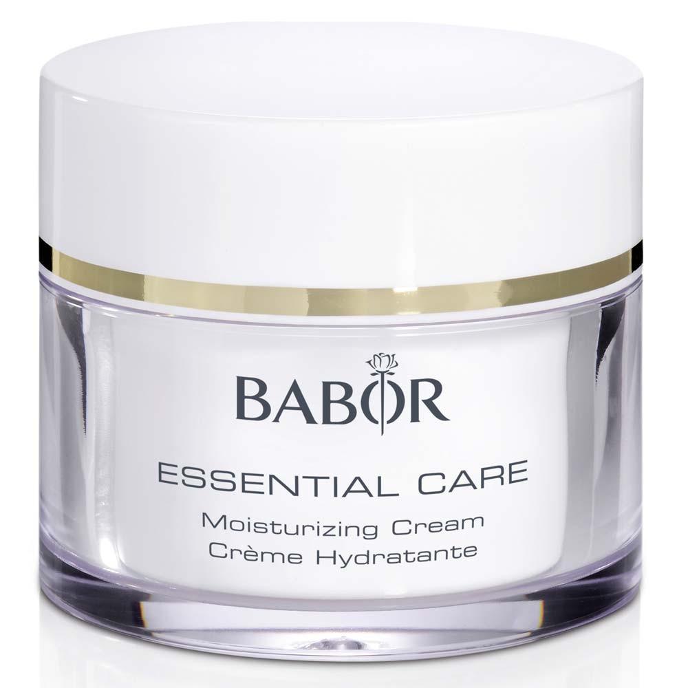 BABOR Essential Moisturizing Cream 50 ml