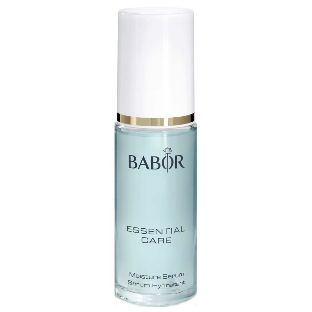 BABOR Essential Moisturizing Serum 30 ml