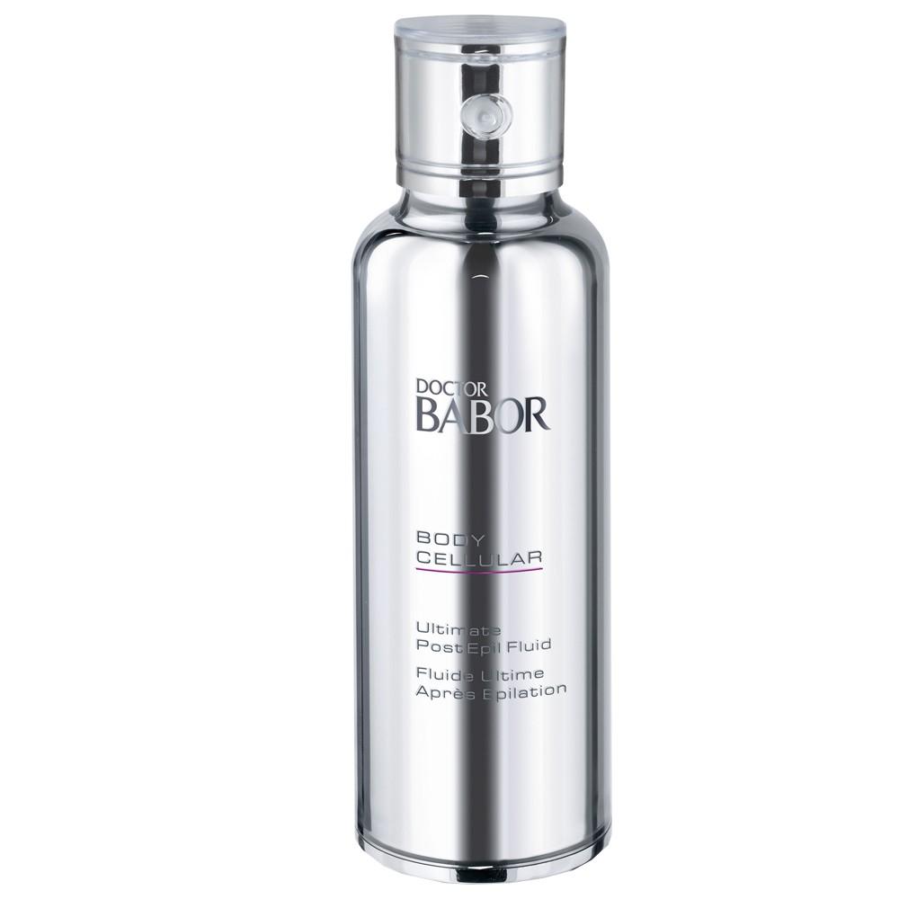 BABOR Body Cellular Ultimate Post Epil Fluid 100 ml